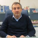 Baiocchi Andrea: Consigliere