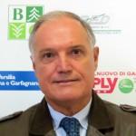 Becarelli Franco - Consigliere