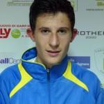 Giannotti Riccardo