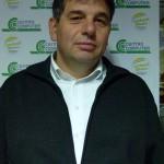 Pieroni Alvaro: Consigliere