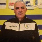 Piagentini Leonardo: Resp. tecnico Scuola Calcio