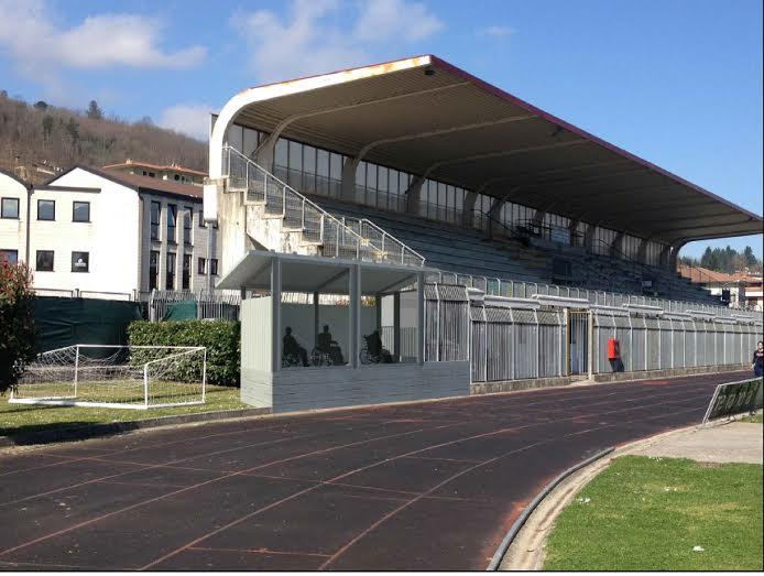 Stadio Nardini