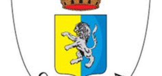 logo_us_castelnuovo