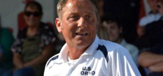 Alfredo Cardella nuovo allenatore del Castelnuovo