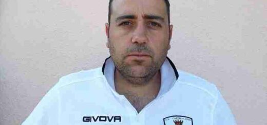Vanni Simone: Direttore Sportivo